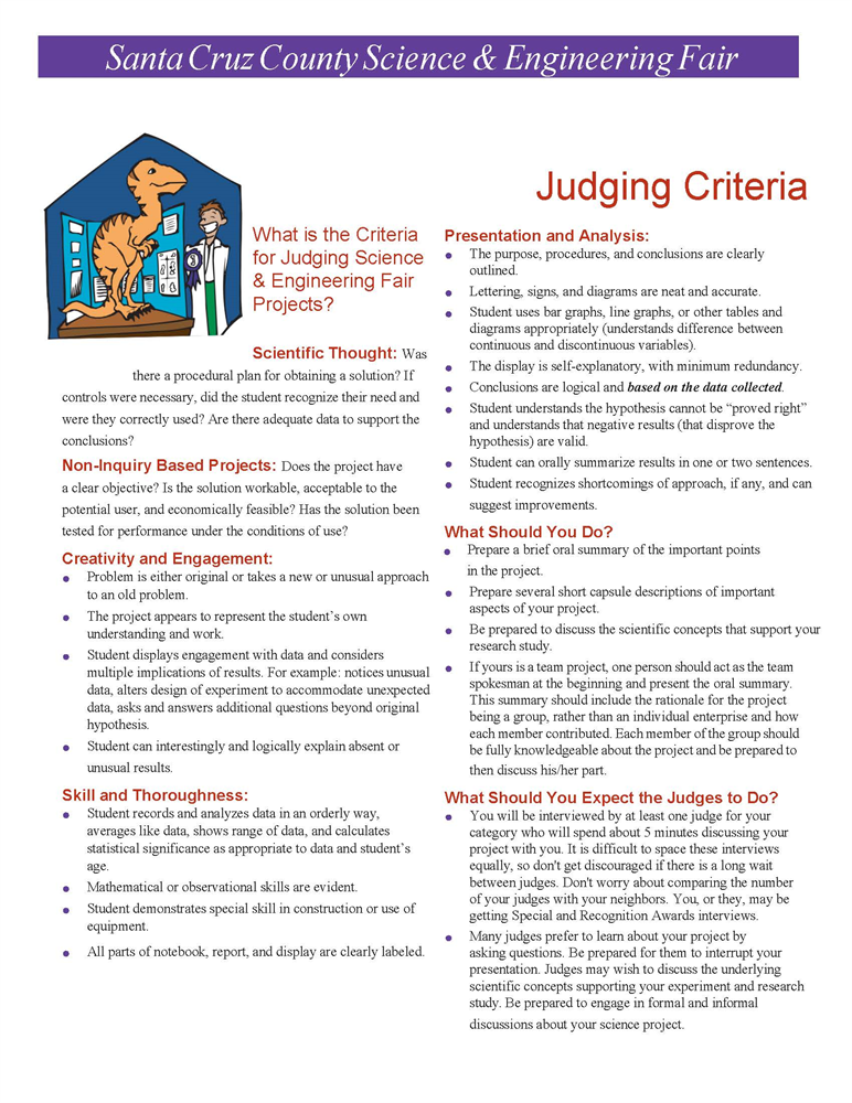 Judging Criteria_Page_2.png